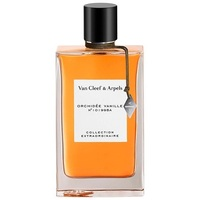 Van Cleef & Arpels Collection Extraordinaire Orchidee Vanille Парфюмна вода за Жени 75 ml - без кутия