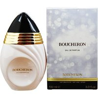 Boucheron Boucheron / Limited Edtion 25th Anniversary White Парфюмна вода за Жени 100 ml