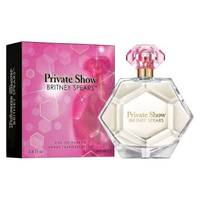 Britney Spears Private Show Парфюмна вода за Жени 100 ml