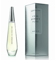 Issey Miyake L'Eau d'Issey Pure Парфюмна вода за Жени 30 ml