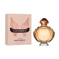 Paco Rabanne Olympea Intense Парфюмна вода за Жени 80 ml