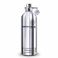Montale Wood and Spices /мъжки парфюм/ EdP 100 ml