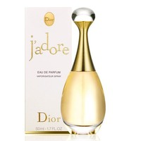 Dior J'ADORE Парфюмна вода за Жени 50 ml