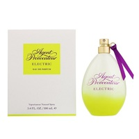 Agent Provocateur Electric Парфюмна вода за Жени 100 ml