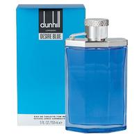 Dunhill DESIRE Blue Тоалетна вода за Мъже 150 ml