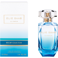 Elie Saab Le Parfum Resort Collection /дамски парфюм/ - EdT 50 ml