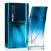 Kenzo POUR HOMME Парфюмнна вода за Мъже 100 ml