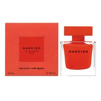 Narciso Rodriguez Narciso Rouge Парфюмна вода за Жени 50 ml