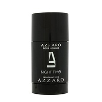 Azzaro Pour Homme Night Time Мъжки Део Стик 75 ml