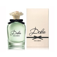 Dolce & Gabbana Dolce Парфюмна вода за Жени 50 ml лукс кутия