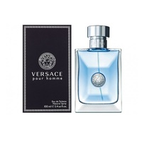 Versace POUR HOMME Тоалетна вода за Мъже 100 ml