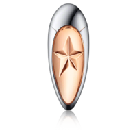 Thierry Mugler Angel Muse refillable Парфюмна вода за Жени 50 ml - без кутия