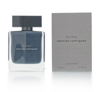 Narciso Rodriguez NARCISO RODRIGUEZ For Him Тоалетна вода за Мъже 100