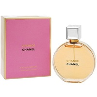 Chanel CHANCE Парфюмна вода за Жени 100ml