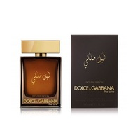 Dolce & Gabbana The One Royal Night Exclusive Edition Парфюмна вода за Мъже 100 ml