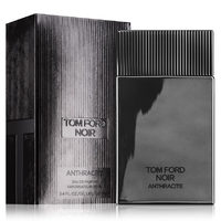 Tom Ford Noir Anthracite Парфюмна вода за Мъже 100 ml