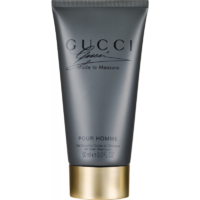 Gucci Made to Measure /мъжки душ гел/ Shower Gel 50 ml