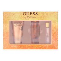 Guess Guess by Marciano Дамски Комплект - EdT 100 ml + боди лосион 200 ml + EdT 15 ml