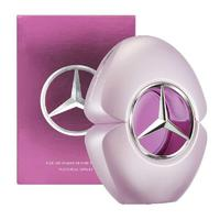 Mercedes-Benz Woman Парфюмна вода за Жени 90 ml