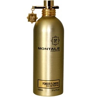 Montale Powder Flowers /дамски парфюм/ EdP 100 ml