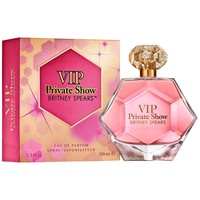Britney Spears VIP Private Show Парфюмна вода за Жени 100 ml