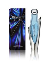 Beyonce PULSE /2011/ Парфюмна вода за Жени 100 ml