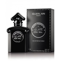 Guerlain Black Perfecto by La Petite Robe Noire Парфюмна вода за Жени 30 ml
