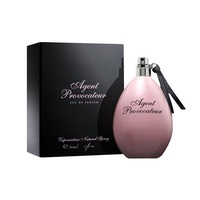Agent Provocateur Agent Provocateur Парфюмна вода за Жени 100 ml