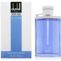 Dunhill DESIRE BLUE OCEAN Тоалетна вода за Мъже 100 ml