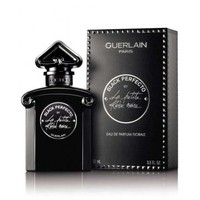 Guerlain Black Perfecto by La Petite Robe Noire Парфюмна вода за Жени 100 ml