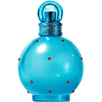 Britney Spears CIRCUS FANTASY Парфюмна вода за Жени 100 ml - без кутия