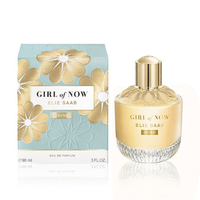 Elie Saab Girl Of Now Shine Парфюмна вода за Жени 90 ml