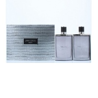 Jimmy Choo Man Мъжки Комплект - EdT 100 ml + автършейв лосион 100 ml