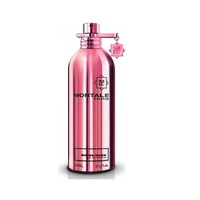 Montale Roses Musk Парфюмна вода за Жени 100 ml