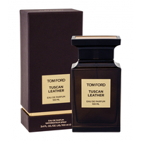 Tom Ford Private Blend: Tuscan Leather Парфюмна вода Унисекс 100 ml