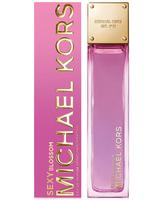 Michael Kors Sexy Blossom Парфюмна вода за Жени 100 ml