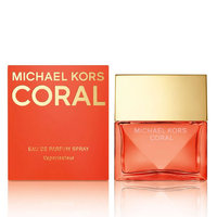 Michael Kors Coral Парфюмна вода за Жени 100 ml