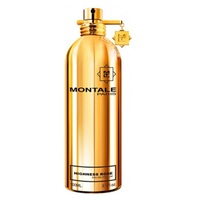 Montale Highness Rose Парфюмна вода за Жени 100 ml
