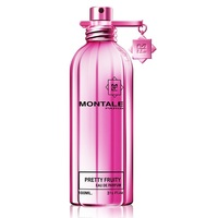 Montale Pretty Fruity /унисекс парфюм/ EdP 100 ml - без кутия