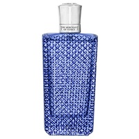 The Merchant of Venice Nobil Homo Venetian Blue Парфюмна вода за Мъже 100 ml - без куитя
