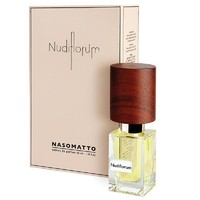 Nasomatto Nudiflorum Extrait de Parfum Парфюмна вода Унисекс 30 ml