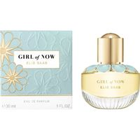Elie Saab Girl Of Now Парфюмна вода за Жени 30 ml