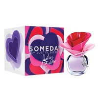 Justin Bieber Someday Парфюмна вода за Жени 100 ml