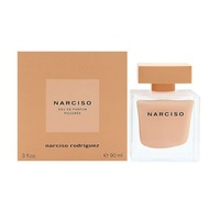 Narciso Rodriguez Narciso Poudree Парфюмна вода за Жени 90