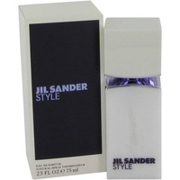 Jil Sander STYLE Парфюмна вода за Жени 50 ml