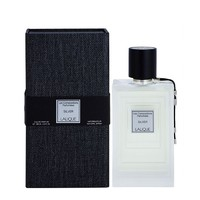 Lalique Les Compositions - Silver Парфюмна вода Унисекс 100 ml