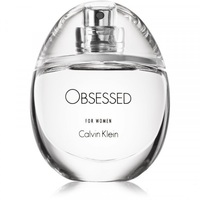 Calvin Klein Obsessed Парфюмна вода за Жени 100 ml - без кутия