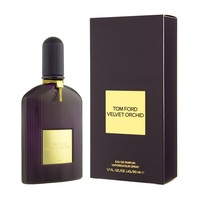 Tom Ford Velvet Orchid Парфюмна вода за Жени 50 ml