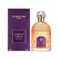 Guerlain L'INSTANT Парфюмна вода за Жени 100 ml new pack 2017