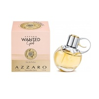 Azzaro Wanted Girl Парфюмна вода за Жени 80 ml